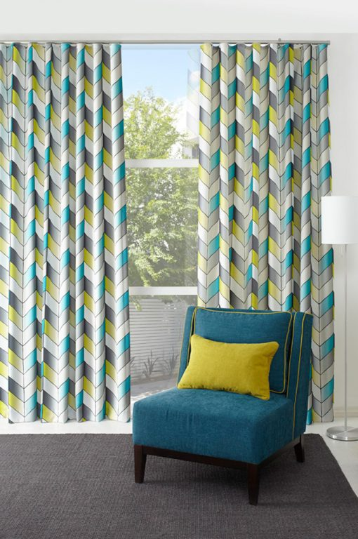 Warwick Curtain Fabric-3